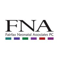 Fairfax Neonatal Associates