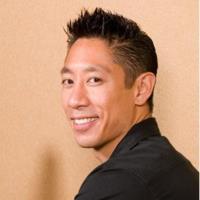 Jimmy Wu, MD