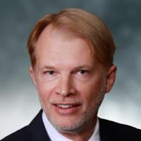 David Pederson