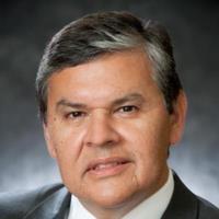 David Briseno