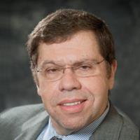 Anatole Trakhtenbroit