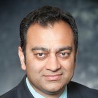 Devang Patel