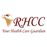 Montgomery County Community Health Center