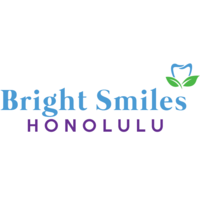 Bright Smiles Honolulu by Hawaii Family Dental