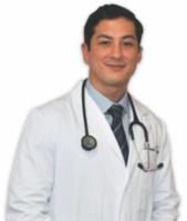 Metairie Chiropractic & Rehab