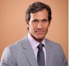 Andrew Frankel, MD, FACS