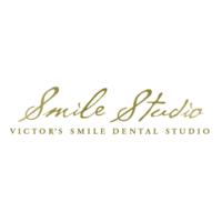 Victor's Smile Dental Studio