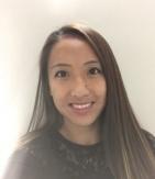 Kristina Phu, PT, DPT