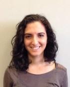 Natalie Farah, PT, DPT