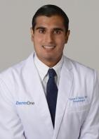 Raman Madan, MD