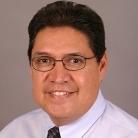 Ray Grijalva