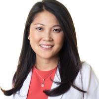 Julie Rhee, MD, FACOG