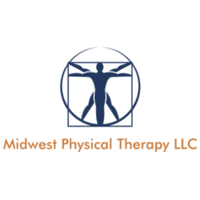 Midwest Physical Therapy