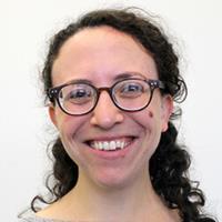 Hannah Biederman