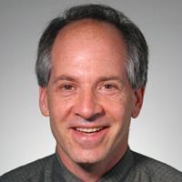 Richard Balaban