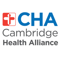 CHA Cambridge Family Health