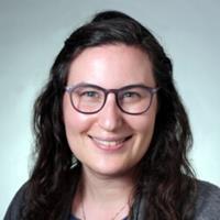 Carolyn Koulouris