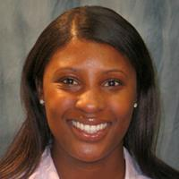 Carolyn Jordan