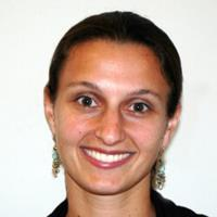 Rachel Vogel