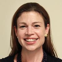 Jill Kasper