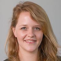 Elisabeth Poorman