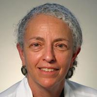 Barbara Ogur