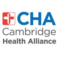 CHA Cambridge Birth Center