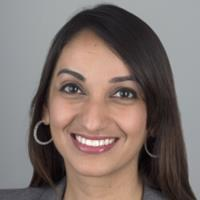 Arshiya Seth