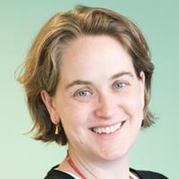 Laura Brightman