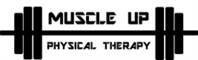 Muscle Up Physical Therapy