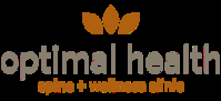 Optimal Health Spine and Wellness