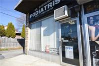 East Meadow Podiatry