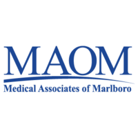 Medical Associates of Marlboro
