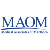Medical Associates of Marlboro - Edison