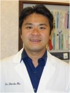 Charles Wu, DDS