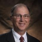 John Dibiase, MD