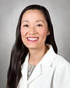 Linda Woo, MD