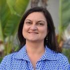 Liliana Uribe-Bruce, MD
