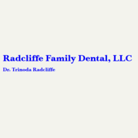 Radcliffe Family Dental