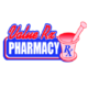 Value Rx Pharmacy