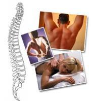 Blake Chiropractic and Rehab Inc