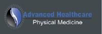 Advanced Healthcare Physical Medicine