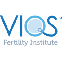 Vios Fertility Institute West Loop IVF Lab