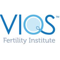 Vios Fertility Institute – Hoffman Estates