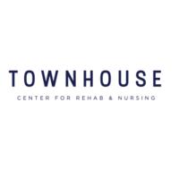 Townhouse Center for Rehab & Nursing
