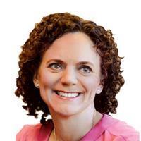 Susan Alt
