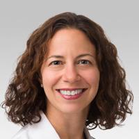 Sharon Rosenberg