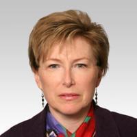 Deborah Reed