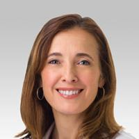 Mary Rinella