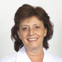 Irena Chizhik